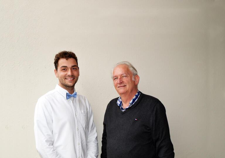 Fischer Reinigungssysteme Inh. Nico Weiß Alesheim
