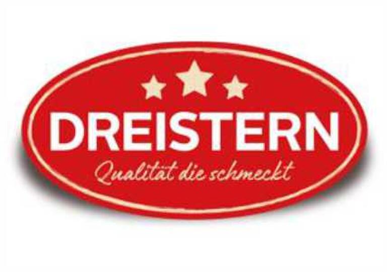 Dreistern Werksverkauf Neuruppin Neuruppin