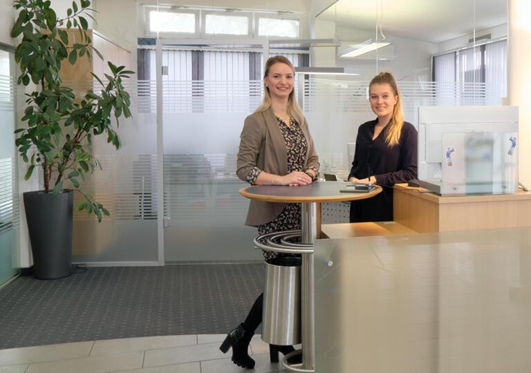 Raiffeisenbank Weißenburg-Gunzenhausen eG, Geschäftsstelle Gunzenhausen Süd Gunzenhausen
