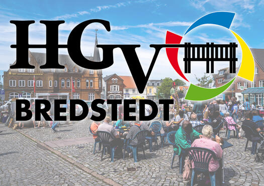 HGV Bredstedt e.V.