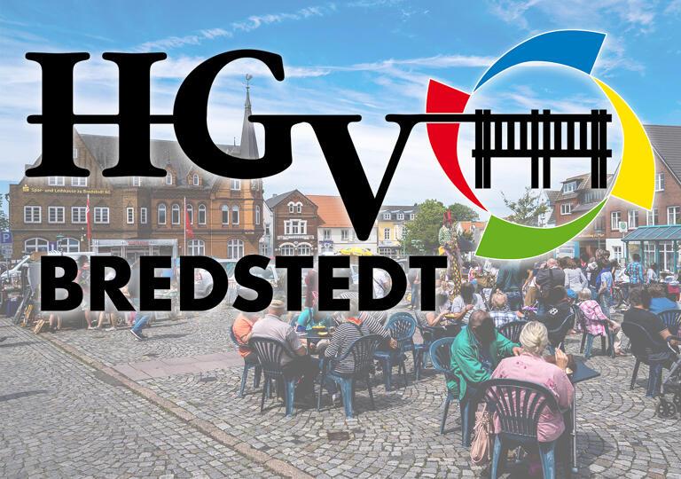 HGV Bredstedt e.V. Bredstedt