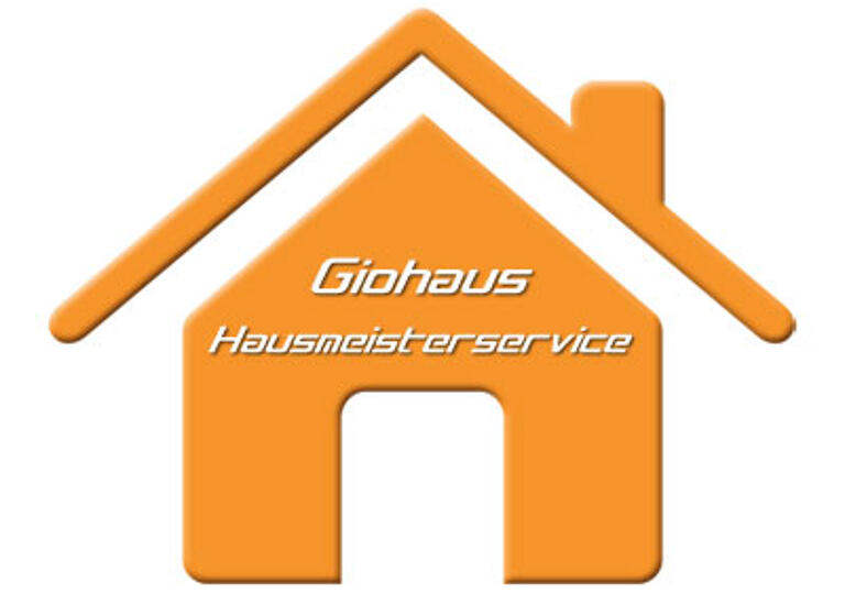 Giohaus - Hausmeisterservice Monheim am Rhein