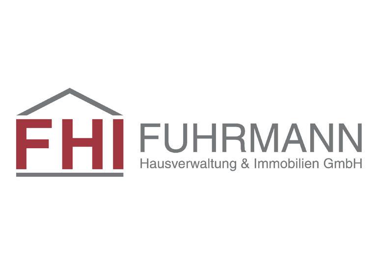 FUHRMANN Hausverwaltung & Immobilien Gunzenhausen