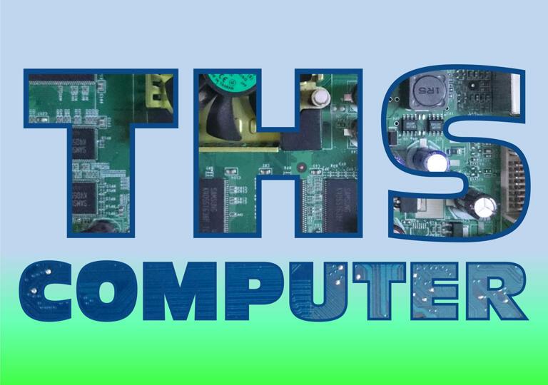 THS - Computer Gnotzheim