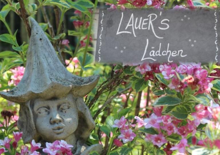 Lauer's Lädchen Goldebek