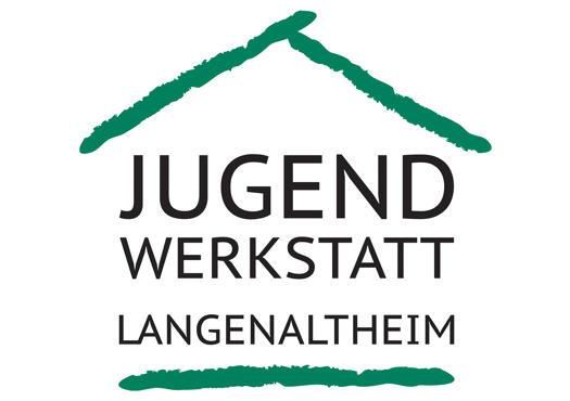 Jugendwerkstatt Langenaltheim