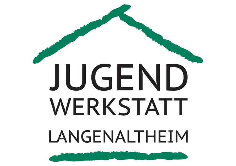 Jugendwerkstatt Langenaltheim Langenaltheim