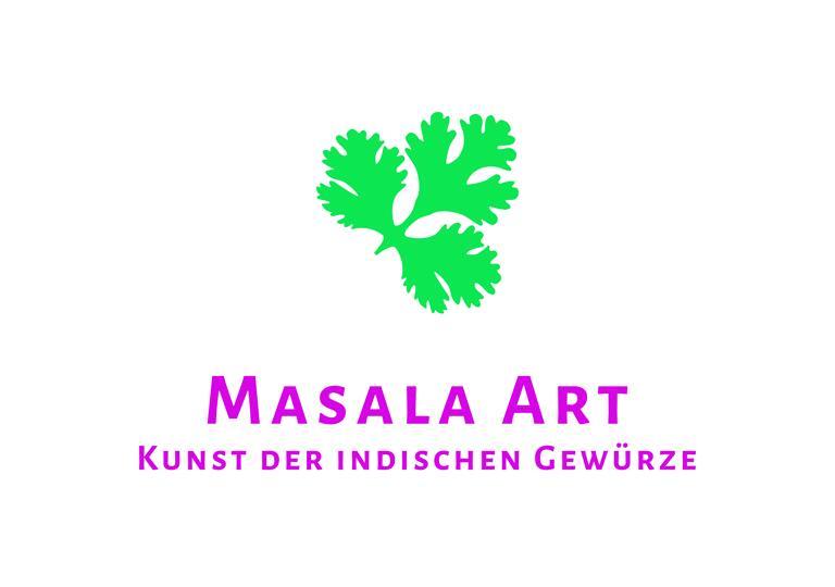 Masala Art Heilbronn