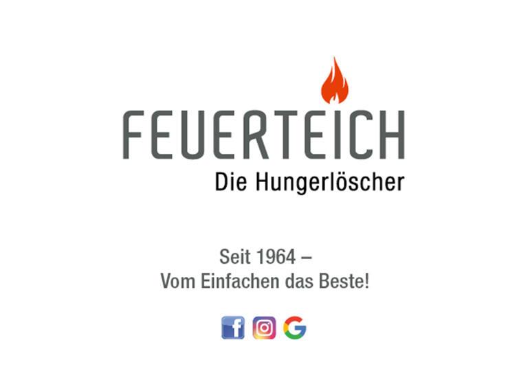 Schnellrestaurant Feuerteich Attendorn