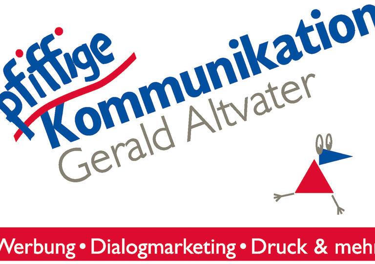 pfiffige Kommunikation – Werbung • Dialogmarketing • Druck • Werbemittel Monheim am Rhein