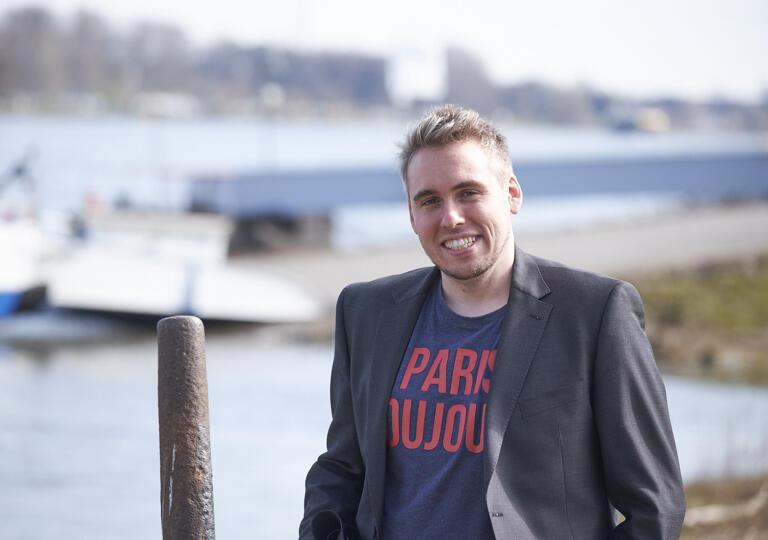 so-geht-online – Marketingberatung Fabian Michel Dormagen