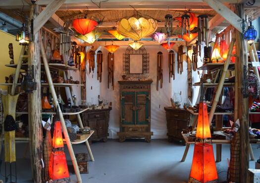 Simandra-Shop