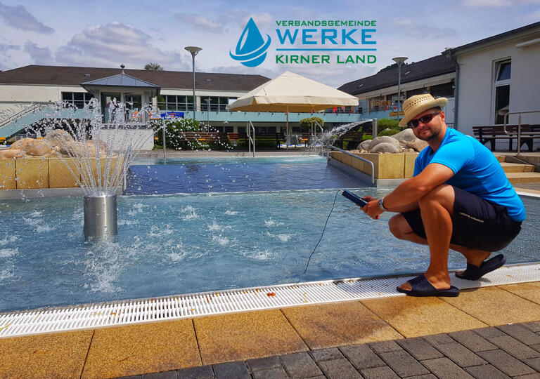 VG Werke Kirner Land Kirn