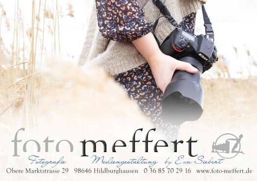 Foto Meffert