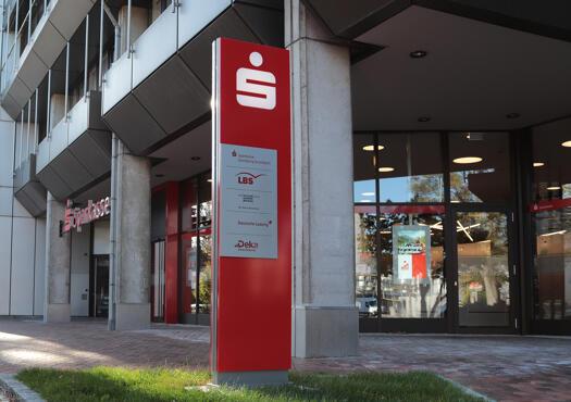 Immobilien-Center Sparkasse Günzburg-Krumbach