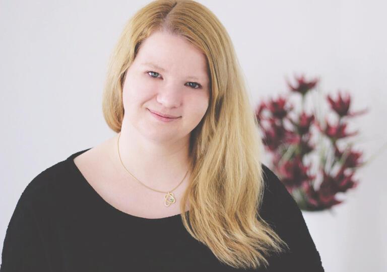 Alexandra Schumann - Social Media Beratung & Workshop Pleinfeld