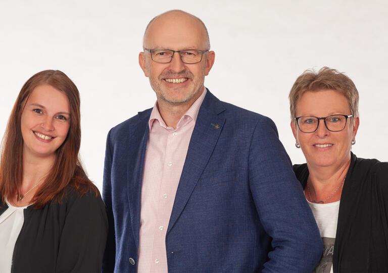 Allianz Generalvertretung Jörg Neumann Hildburghausen