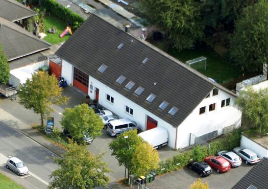 COMA media GmbH