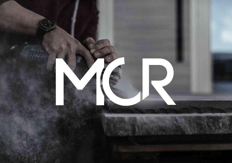 MCR Römhild