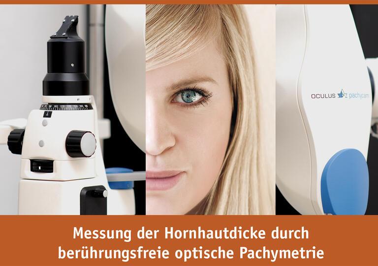 Kupfer Augenoptik - Optometrie Hildburghausen
