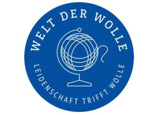 Welt der Wolle