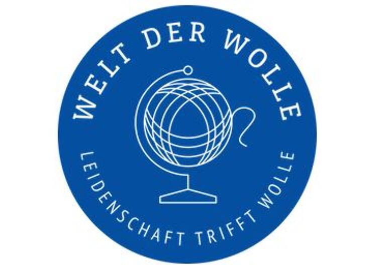 Welt der Wolle Homburg