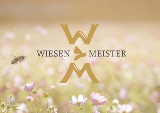 """Imkerei Heerlein """" Wiesenmeister"""""""