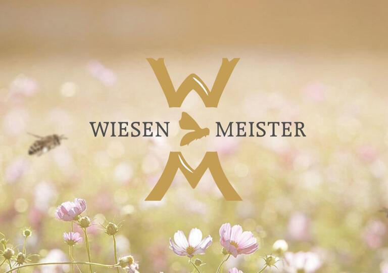 """Imkerei Heerlein """" Wiesenmeister"""" Schleusingen"""