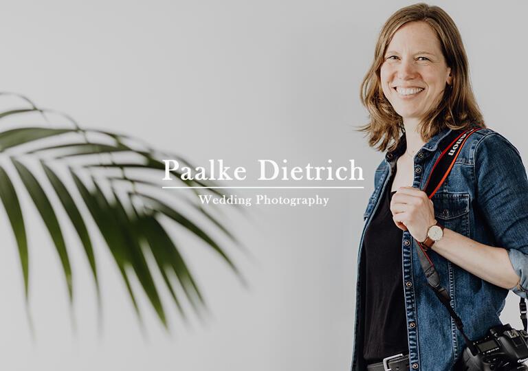 Paalke Dietrich Photography Monheim am Rhein