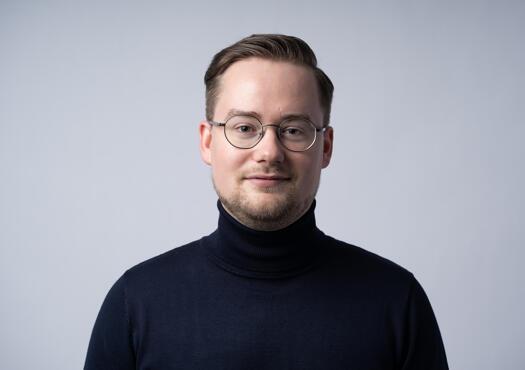 Carsten Seeberger - Performance Marketing und Webdesign