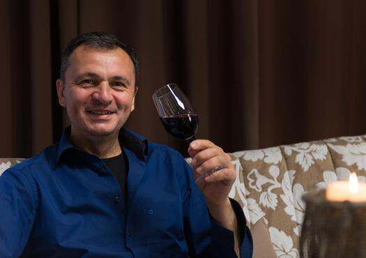 Ruperti Weinmagazin