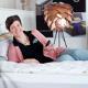 Bühler Bettsysteme