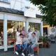 Hutter Lifestyle Günzburg