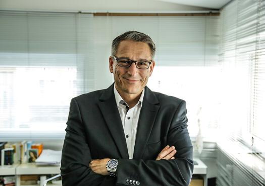 Udo Franz - Steuerberater