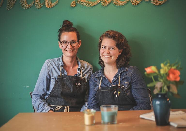 Café mit Liebe Monheim am Rhein