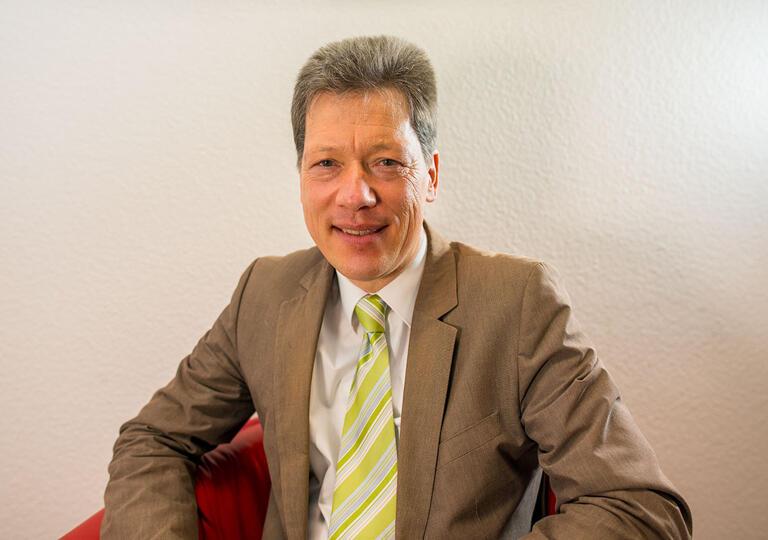 ERGO Versicherung Gruse Monheim am Rhein