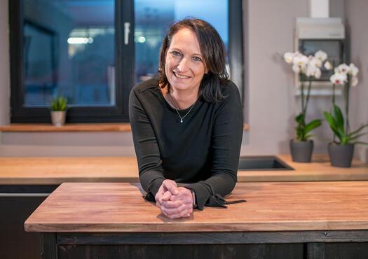Immobilienloft - Annette Durst