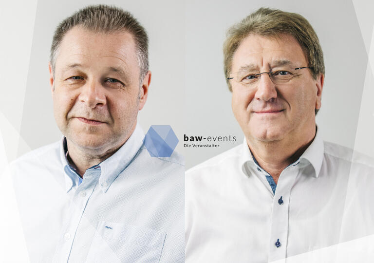 baw-events Alfeld