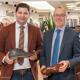E & V - Erdbrink & Vehmeyer GmbH