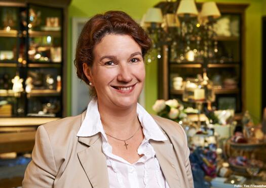 Nicole Kost * Wein- und Spirituosen Fachgeschäft