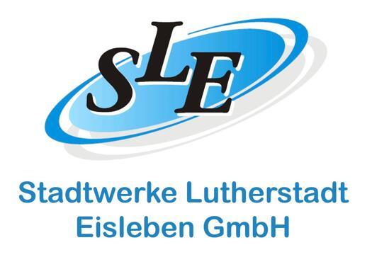 SLE Stadtwerke Lutherstadt Eisleben