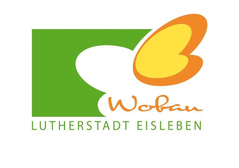 WoBau Lutherstadt Eisleben Lutherstadt Eisleben