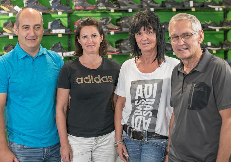 Sport Allramseder Simbach