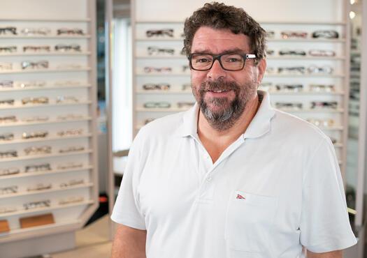 Uhren-Schmuck-Optik Dachauer