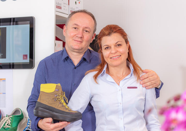 Gianni Bootfitting & More Gmunden