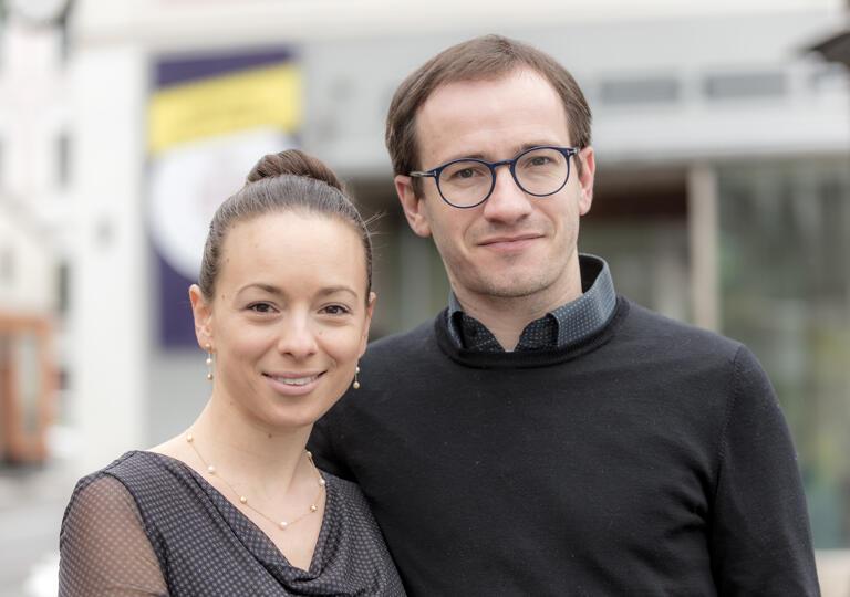 Moser & Rohn Gmunden