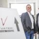 Allianz - GV Hotz und Vater oHG
