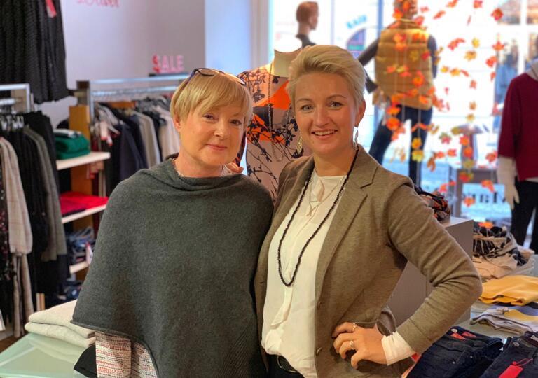Boutique Klatschmohn Lutherstadt Eisleben
