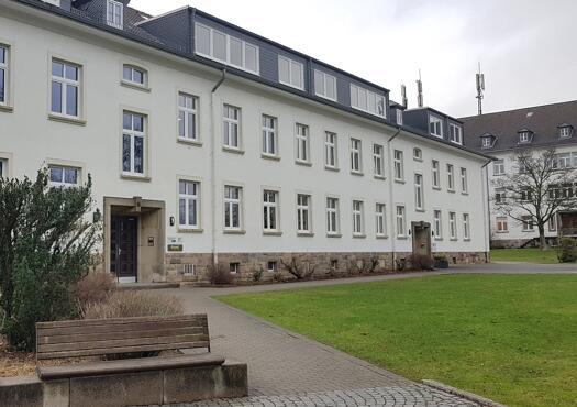 Wirtschaftsförderung Wuppertal AöR