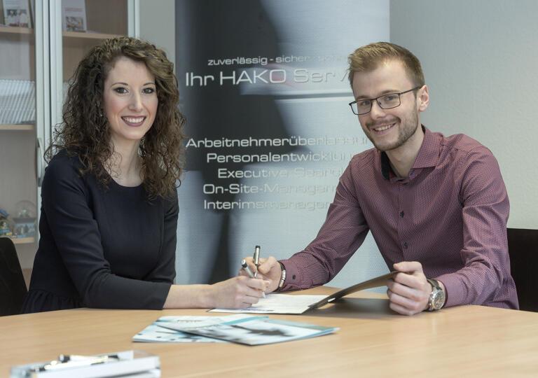 HAKO Service GmbH & Co. KG Wuppertal